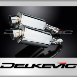 producty Delkevic 102