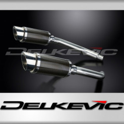 Delkevic 742