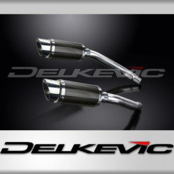 Delkevic 743