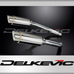Delkevic 744