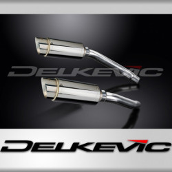 Delkevic 745