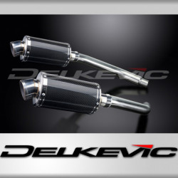 Delkevic 746