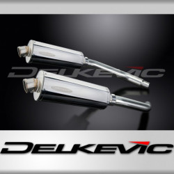 Delkevic 748