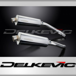 Delkevic 749