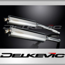 Delkevic 750