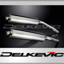 Delkevic 751
