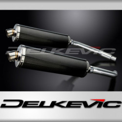 Delkevic 752