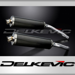 Delkevic 753