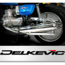 Delkevic 764