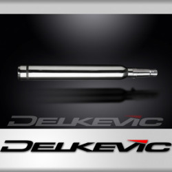 Delkevic 782