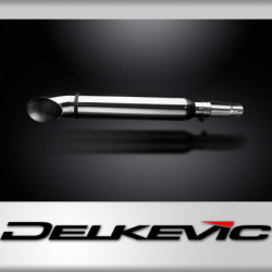 Delkevic 787