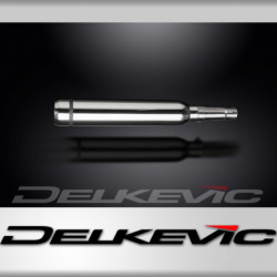 Delkevic 789