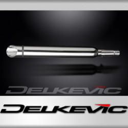 Delkevic 790