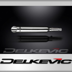 Delkevic 791