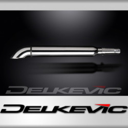 Delkevic 792
