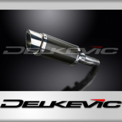 Delkevic 794