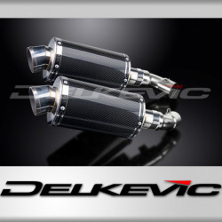 producty Delkevic 107