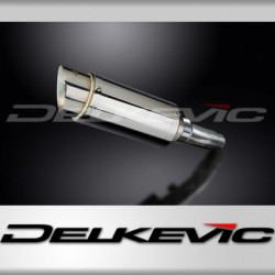 Delkevic 795