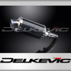 Delkevic 796