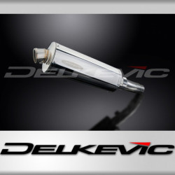Delkevic 797