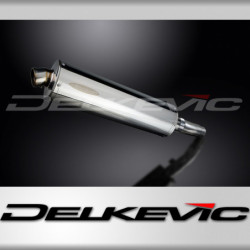 Delkevic 798