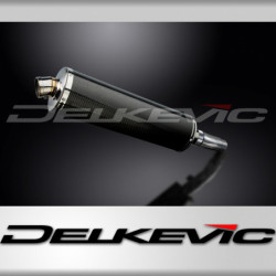 Delkevic 799