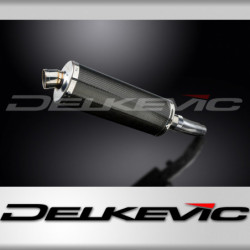 Delkevic 800