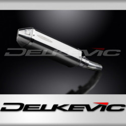 Delkevic 801