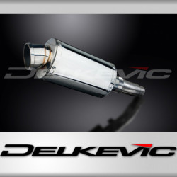Delkevic 802