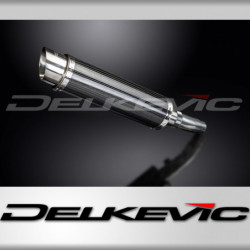 Delkevic 803