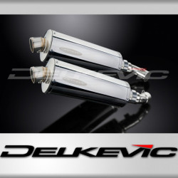 producty Delkevic 108