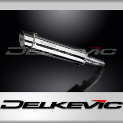 Delkevic 804