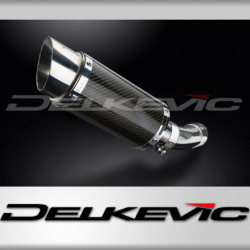 Delkevic 807