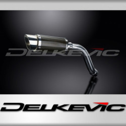 Delkevic 809