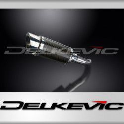 Delkevic 810