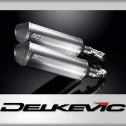 producty Delkevic 109