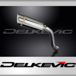 Delkevic 814