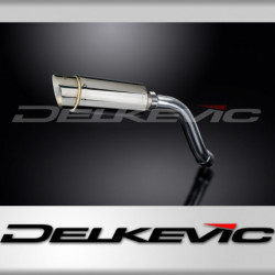 Delkevic 815
