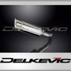 Delkevic 816
