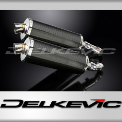 producty Delkevic 110