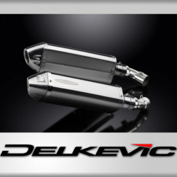 producty Delkevic 112