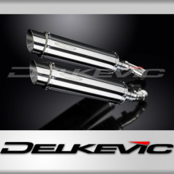 producty Delkevic 115