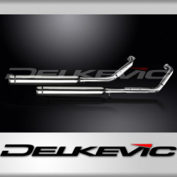 Delkevic 883