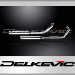 Delkevic 884