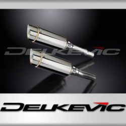producty Delkevic 117