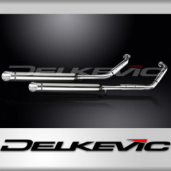 Delkevic 885