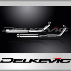 Delkevic 886