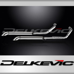 Delkevic 887
