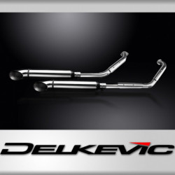 Delkevic 888