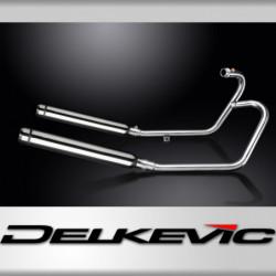 Układ Delkevic 1